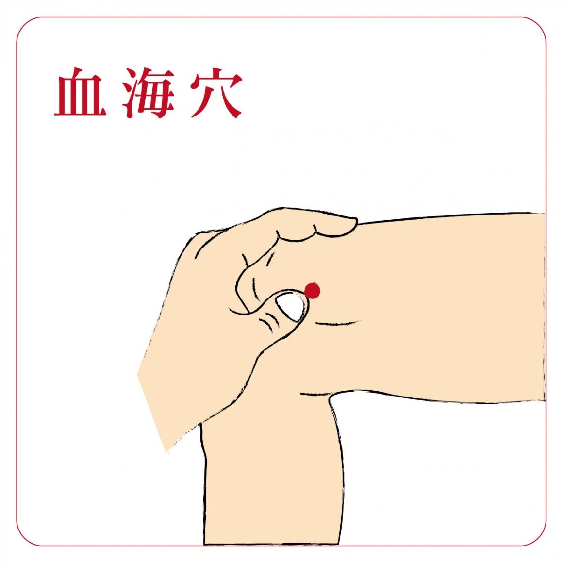 性 子宮 出血 機能